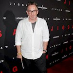 Darren Lynn Bousman: Spiral is inspired by Seven