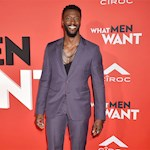 Aldis Hodge didn't contact Jim Brown before One Night in Miami