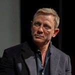 Bond movie No Time To Die delayed by another six months