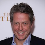 Hugh Grant in talks for Guy Ritchie's spy thriller