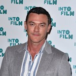 Luke Evans set to play The Coachman in Disney+'s Pinocchio remake