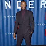 Corey Hawkins to star in Last Voyage Of The Demeter