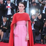 Claire Foy to star in The Pisces