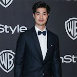 Ross Butler 'feels pressure' for Shazam! sequel
