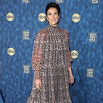 Indira Varma to star in Disney+'s Obi-Wan Kenobi