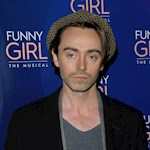 David Dawson cast in My Policeman