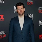 Billy Eichner's gay romantic comedy Bros gets 2022 release date