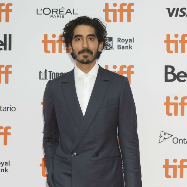 Netflix acquire most worldwide rights to Dev Patel's Monkey Man