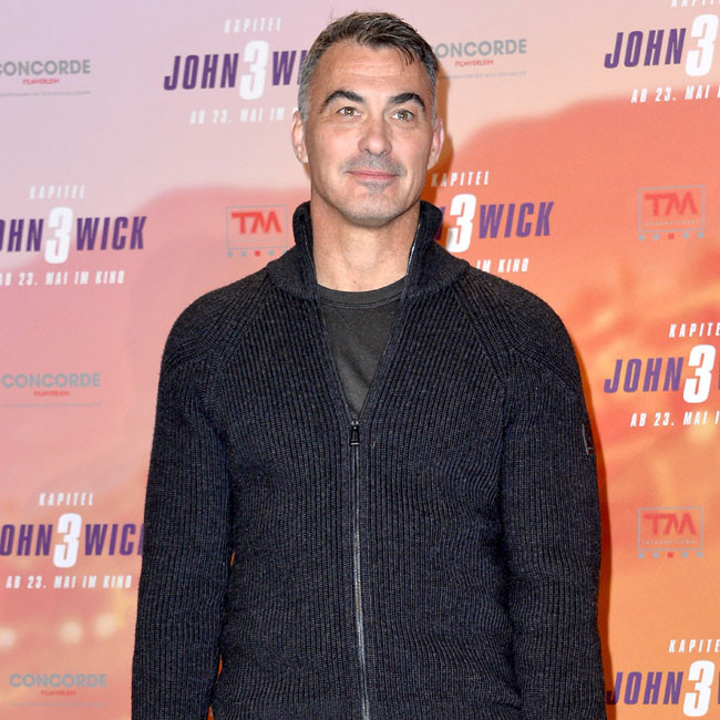 Chad Stahelski directing Ghosts of Tsushima adaptation