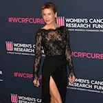 Renee Zellweger to star in golf comedy