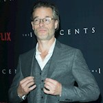 Guy Pearce and Monica Bellucci join Memory cast