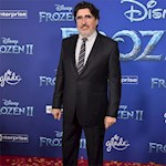 Alfred Molina  confirms Spider-Man return