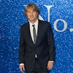 Owen Wilson to star in action-comedy Secret Headquarters
