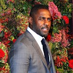 Idris Elba cast in action film Stay Frosty
