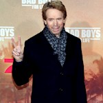 Jerry Bruckheimer: Tom Cruise hesitated on Top Gun role