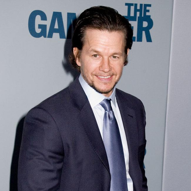 Mark Wahlberg reveals Patriots Day doubts