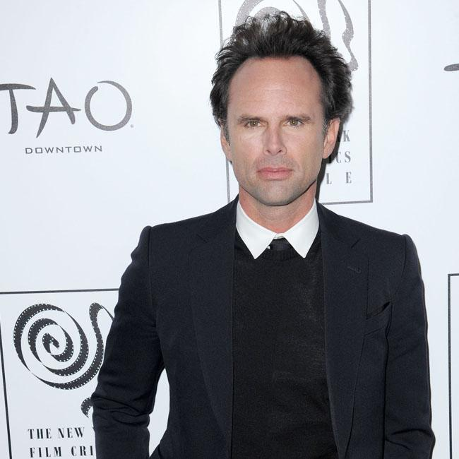 Walton Goggins joins Tomb Raider
